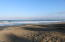 5 Calle Patzcuaro, Patzcuaro Beach Oceanview, Riviera Nayarit, NA