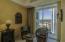 2477 Blv. Franscico Medina Ascensio 2000-908, Grand Venetian 2000-908, Puerto Vallarta, JA