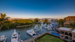 85 Paseo de los Cocoteros 5506, Marina Residences, Riviera Nayarit, NA