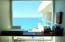 Blvd Riviera Nayarit 368 501, Barlovento 501, Riviera Nayarit, NA