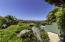500 Patzcuaro, Hacienda de la Costa, Riviera Nayarit, NA