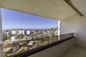 S/N PRIVADA DEL BOSQUE 305, SCALA RESIDENCIAS, Puerto Vallarta, JA