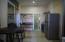 13 Retorno Paseo del Beso, Casa Caracolas, Riviera Nayarit, NA