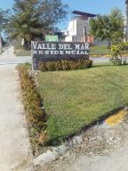 1822 Valle Azul, TERRENO VALLE DEL MAR, Puerto Vallarta, JA