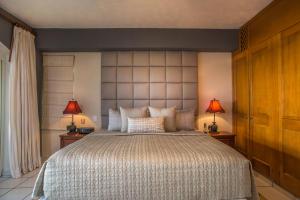 PVRPV - Master Bedroom