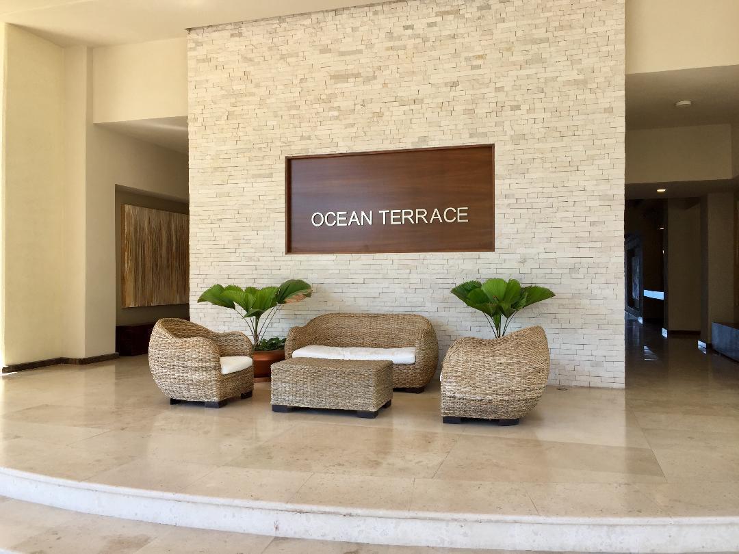 Ocean Terrace 1202
