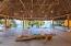 4920 Carr. a Barra de Navidad, Villa Mandarinas & Sur, Puerto Vallarta, JA