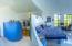 1 Selva Azul, Casa Castillo, Riviera Nayarit, NA