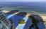 2485 Francisco Medina Ascencio Torre 1 16 B, Peninsula 16B, Puerto Vallarta, JA