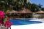 111 paseo de los cocoteros 406, NITTA, Riviera Nayarit, NA
