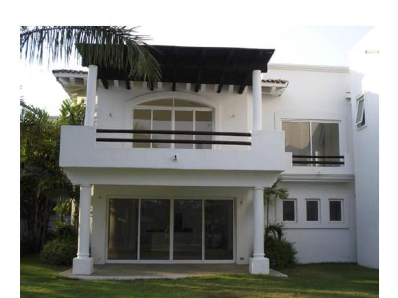 Vallarta Gardens Villa 14