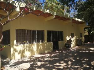 500 Almendro, CASA RANCHITO ALMENDRO, Puerto Vallarta, JA