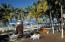 140 Paseo de las Garzas 1-1502, ICON Vallarta, Puerto Vallarta, JA