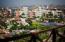 138 La Carretera Tepic-Puerto Vall 604, Torre Palma, Riviera Nayarit, NA