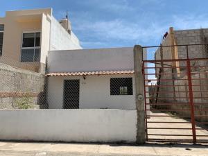 446 Valle de los Prados, Casa Valle del Mar, Puerto Vallarta, JA