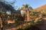 s/n Brisas esq Gaviotas, Lote Vista Hermosa, Riviera Nayarit, NA