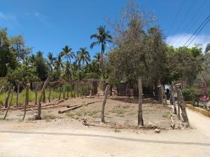 S/N Ave. Del Tercer Mundo, Lote Tercer Mundo, Riviera Nayarit, NA