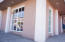 106 Calle Rio Danubio, Edificio Danubio, Puerto Vallarta, JA
