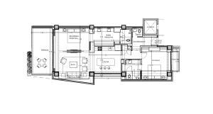 PVRPV - Floorplan 5A