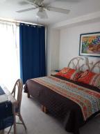 PVRPV - Bedroom