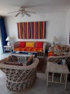 PVRPV - Living Room