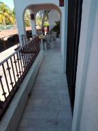 PVRPV - Condo Terrace