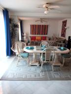 PVRPV - Dining & Living Room