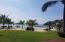 903 Alamar Torre Borneo 903, Casa Susan, Riviera Nayarit, NA
