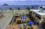 36-A Lazaro Cardenas, Casita de La Penita, Riviera Nayarit, NA