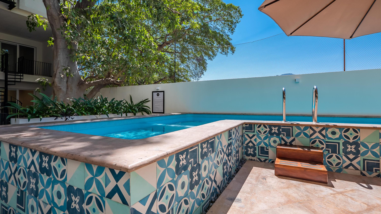 Palm Springs 353 #301