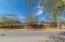 Parcel 197 San Vicente, Predio Tondoroque Pancho, Riviera Nayarit, NA
