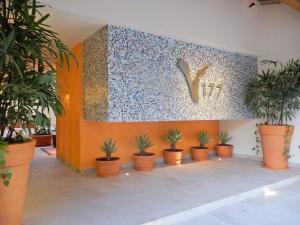 177 Pilitas 104, V177, Puerto Vallarta, JA
