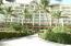 56 Paseo de los cocoteros 4601, PLAYA ROYALE, Riviera Nayarit, NA