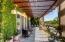 269 Avenida Paraíso C-302, CIELO, Riviera Nayarit, NA