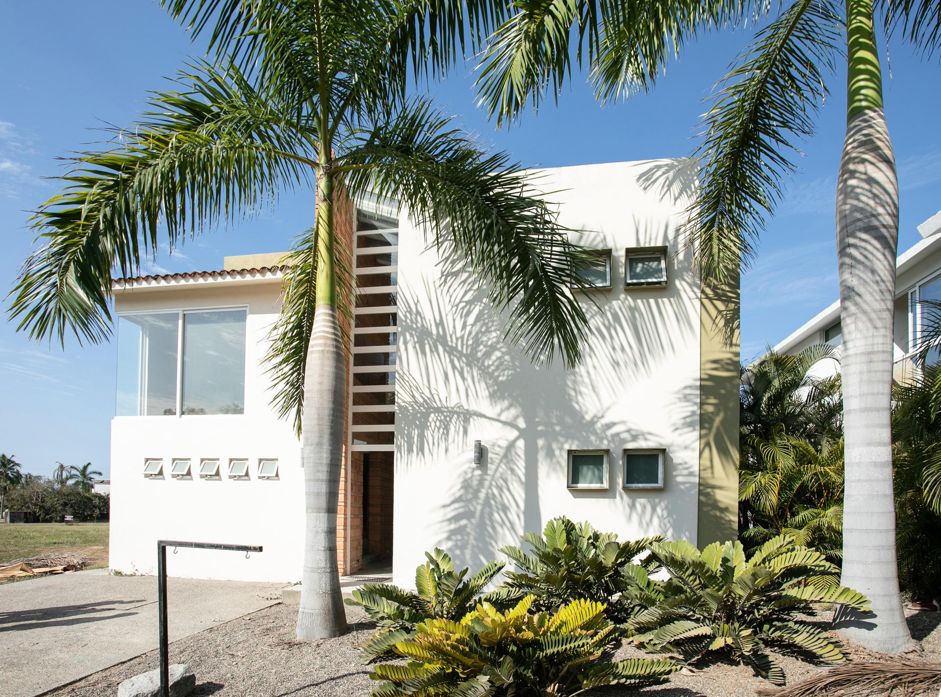 Residential Flamingos, 3 Bedrooms Bedrooms, ,3.5 BathroomsBathrooms,House,For Sale,Calle Paseo de Los Flamingos,15647