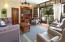 46 Calle Coral, Casa Compadres, Riviera Nayarit, NA