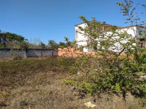 LOTE 13 PRIVADA DE RINCONADA, RINCONADA DE BANDERAS, Riviera Nayarit, NA
