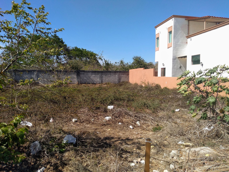 Oceanside, ,Land,For Sale,PRIVADA DE RINCONADA,15661