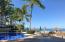 km 7.5 Carr. a Barra de navidad PH603, Playa Esmeralda PH 603, Puerto Vallarta, JA