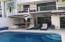 265 Albatros, Casa Albatros 265, Puerto Vallarta, JA