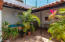 111 Lima, Casa Bella, Puerto Vallarta, JA