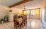 313 Angela Peralta, Casa Benito Juarez, Puerto Vallarta, JA