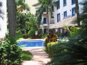 PVRPV - Pool Marina Suites