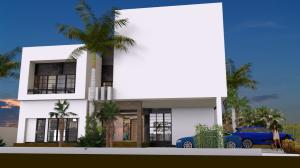 153 Avenida Mexico, Residencia Zafiro Los Tigres, Riviera Nayarit, NA