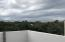 35 Avenida Paseo de las palmas 402 B, Blue NV, Riviera Nayarit, NA