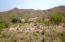 S/N Camino de Acceso, Rancho Luna Nueva, Riviera Nayarit, NA