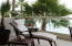 9 Av Hidalgo 301, Punta Vista I, Riviera Nayarit, NA