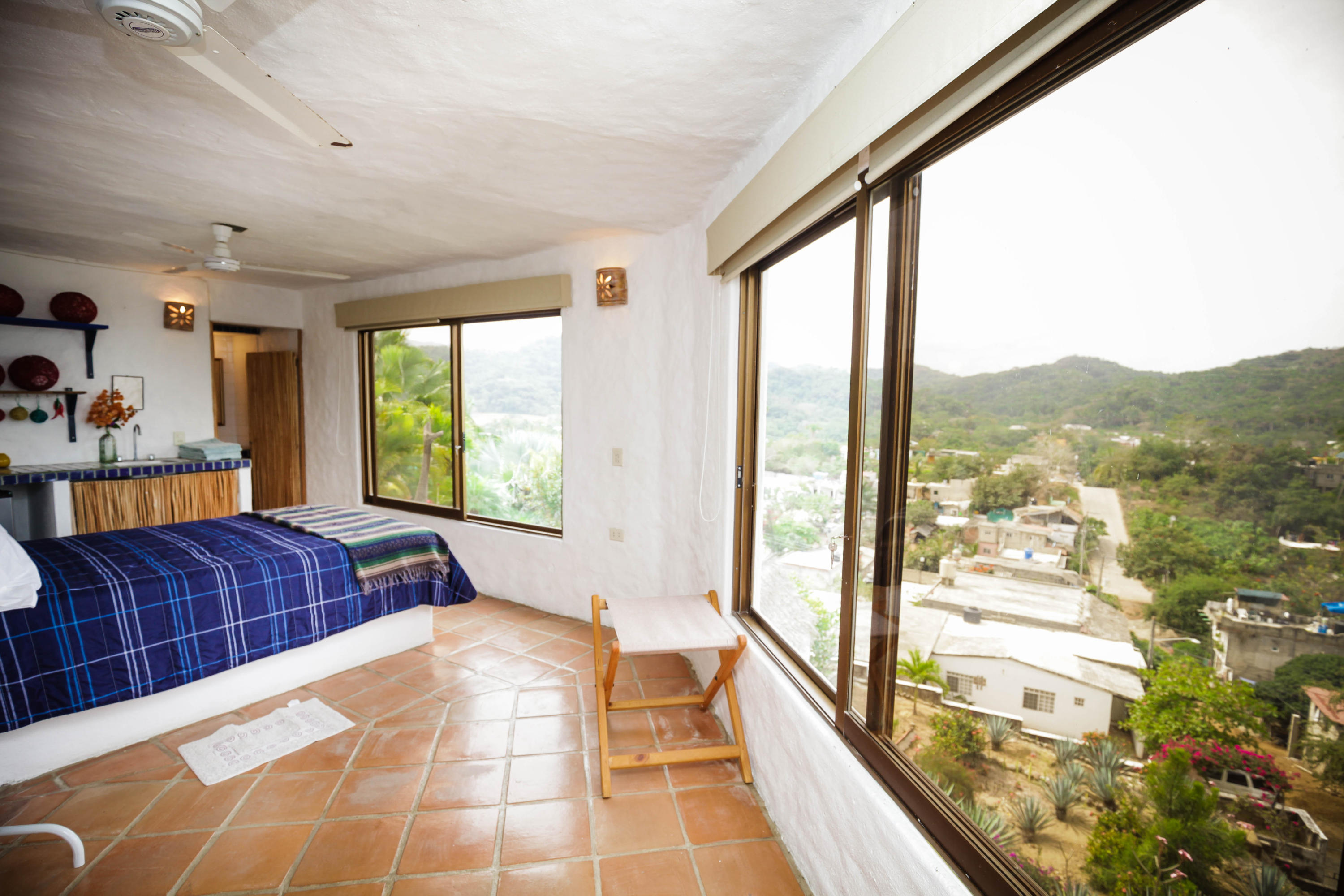 San Pancho, 3 Bedrooms Bedrooms, ,3 BathroomsBathrooms,House,For Sale,Calle Tahiti,15718