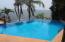 km. 11.5 Carr. 200 a Barra de Navidad, Villa Mariposa, Puerto Vallarta, JA