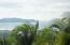 Brisas del Mar - Large Litibu Lot
